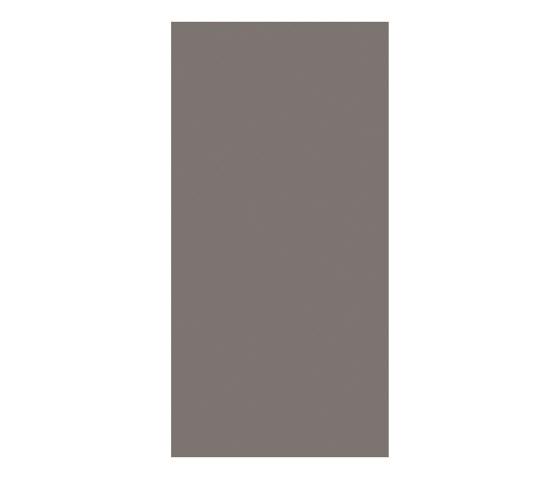 Silk Gris Natural de INALCO | Panneaux matières minérales