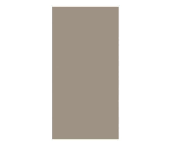 Silk Visón Natural de INALCO | Panneaux matières minérales