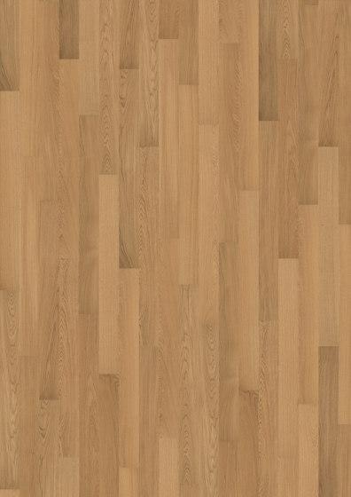 Atelier | Oak AB 11 mm by Kährs | Wood flooring