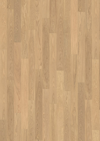 Atelier | Oak AB White 11 mm by Kährs | Wood flooring