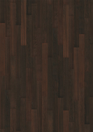 Atelier | Smoked Oak AB 11 mm by Kährs | Wood flooring