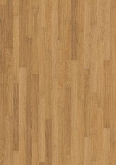 Habitat | Oak Tower by Kährs | Wood veneers