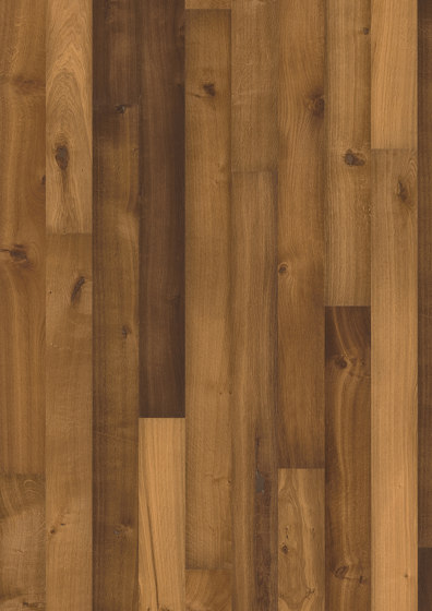 Habitat   Oak Wilds by Kährs   Wood veneers