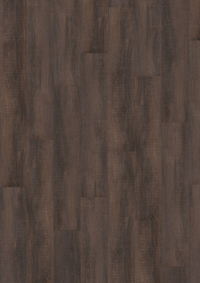 Dry Back Wood Design Rustic   Amazon DBW 229 by Kährs   Synthetic tiles