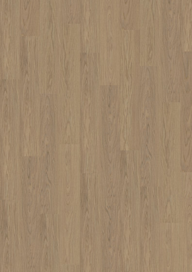 Dry Back Xpression Wood Design | Anshi DBE 178 by Kährs | Synthetic tiles