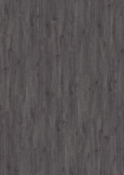 Dry Back Enomer® Wood Design   Biokovo DBE 178 by Kährs   Synthetic tiles