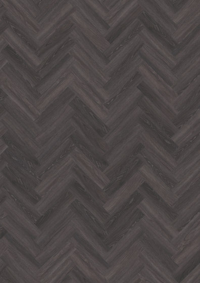 Dry Back Herringbone | Calder Herringbone DBW 102 by Kährs | Synthetic tiles