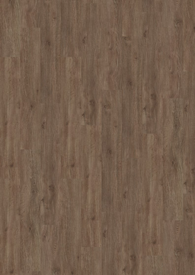 Dry Back Enomer® Wood Design | Chandoli DBE 178 by Kährs | Synthetic tiles