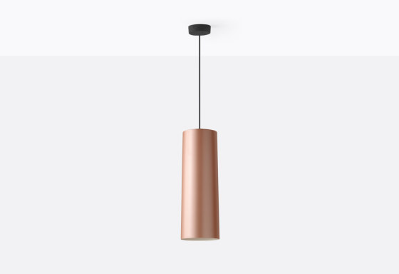 To.be LOO6SW/B by PEDRALI | Suspended lights