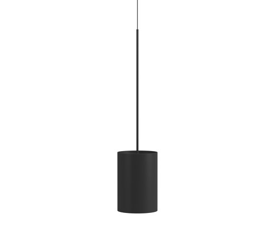 Deco Hanging Planter by Gloster Furniture GmbH | Plant pots