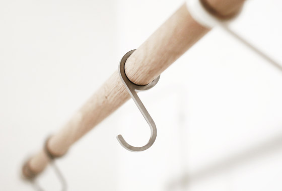 Spring hooks by Result Objects | Single hooks