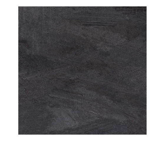 #Collection 1 | Dark von FLORIM | Keramik Fliesen