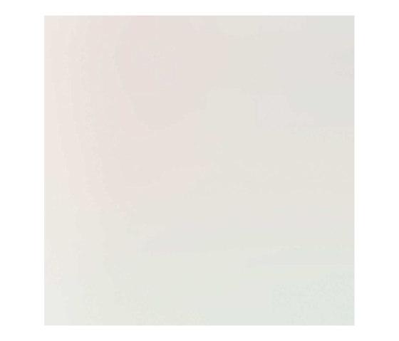 Cromatica | Bianco by FLORIM | Ceramic tiles