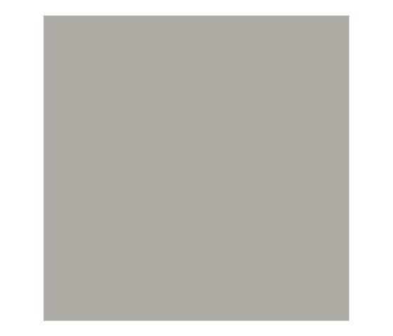 Cromatica   Cenere by FLORIM   Ceramic tiles