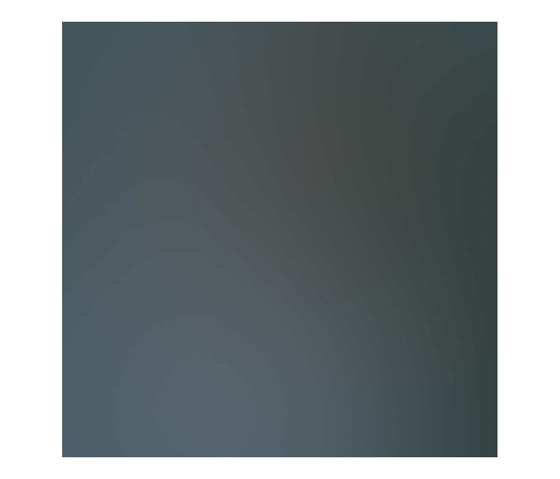 Cromatica | Cobalto by FLORIM | Ceramic tiles
