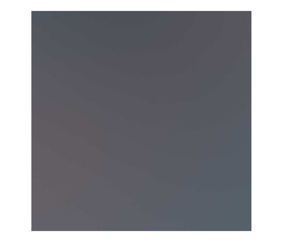 Cromatica | Opale by FLORIM | Ceramic tiles