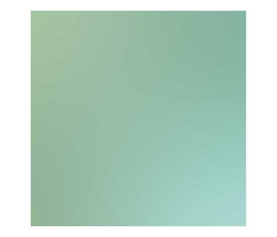 Cromatica | Verde by FLORIM | Ceramic tiles