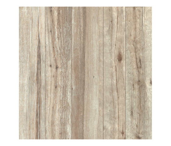 Details Wood   Beige by FLORIM   Ceramic tiles