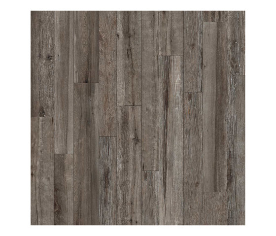 Details Wood | Brown by FLORIM | Ceramic tiles