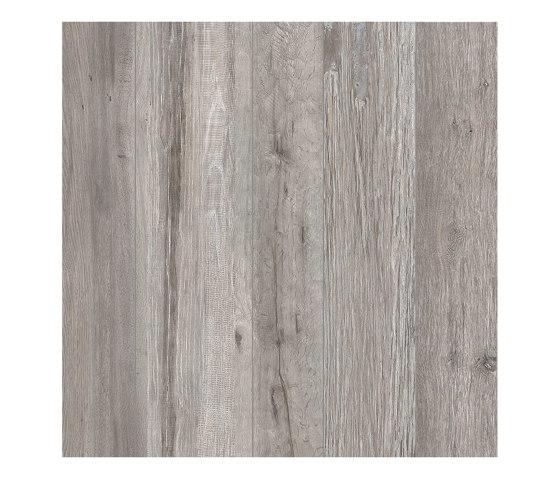 Details Wood | Gray by FLORIM | Ceramic tiles