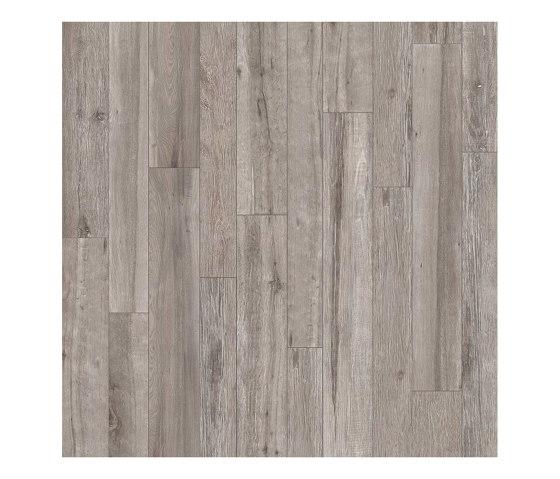 Details Wood | Taupe by FLORIM | Ceramic tiles