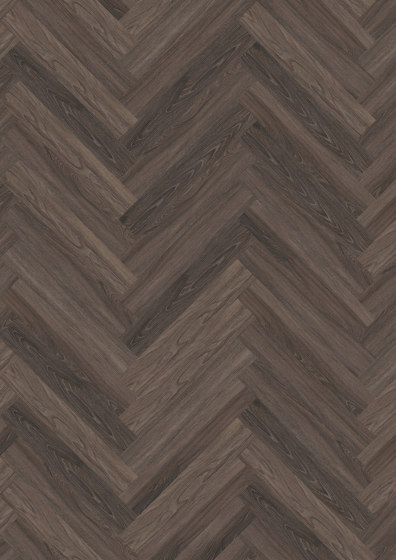 Rigid Click Herringbone | Tongass Herringbone CHW 120 by Kährs | Synthetic tiles