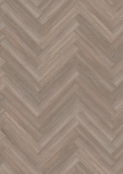 Rigid Click Herringbone | Whinfell Herringbone CHW 120 by Kährs | Synthetic tiles