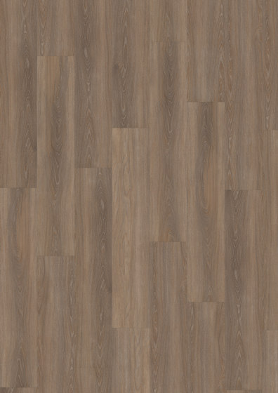 Rigid Click Wood Design Elegant   Tiveden CLW 218 by Kährs   Synthetic tiles
