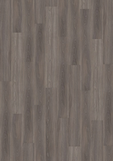 Rigid Click Wood Design Elegant | Wentwood CLW 172 by Kährs | Synthetic tiles