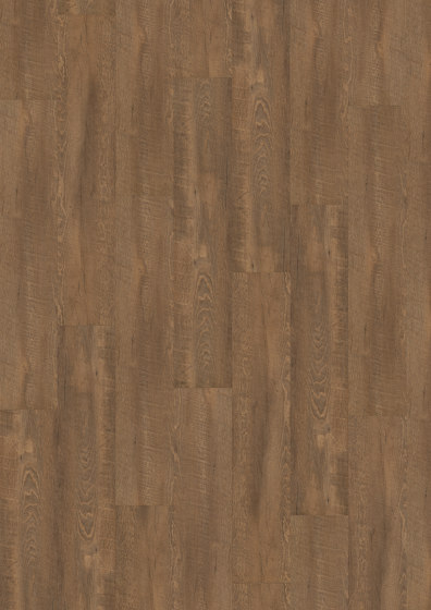Rigid Click Wood Design Rustic   Durmitor CLW 218 by Kährs   Synthetic tiles