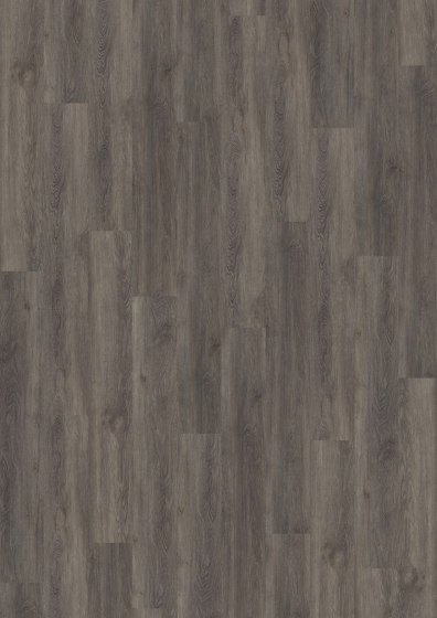 Rigid Click Wood Design Rustic   Niagara CLW 172 by Kährs   Synthetic tiles