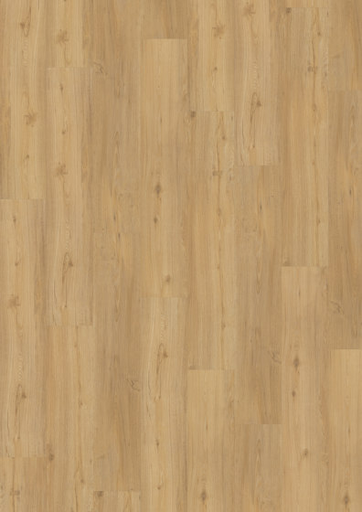 Rigid Click Wood Design Traditional | Oulanka CLW 172 by Kährs | Synthetic tiles