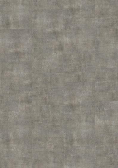 Dry Back Stone Design Brilliant | Matterhorn DBS 457 by Kährs | Synthetic tiles