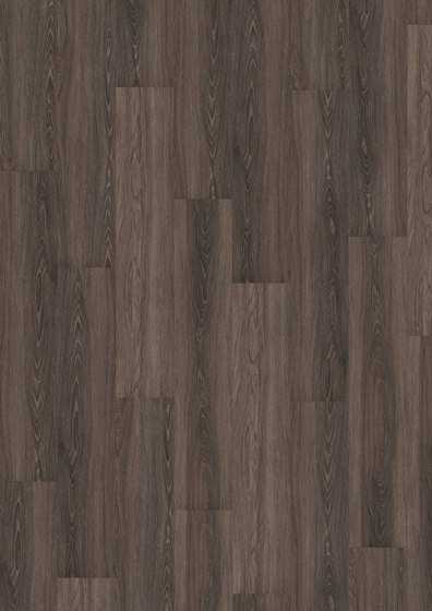 Dry Back Wood Design Elegant | Tongass DBW 229 by Kährs | Synthetic tiles