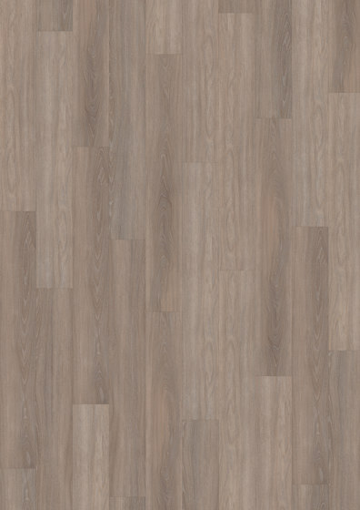 Dry Back Wood Design Elegant | Whinfell DBW 229 by Kährs | Synthetic tiles