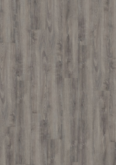 Dry Back Wood Design Monochrome | Plitvice DBW 229 by Kährs | Synthetic tiles