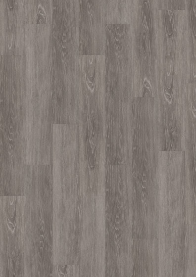 Dry Back Wood Design Monochrome   Stanton DBW 229 by Kährs   Synthetic tiles