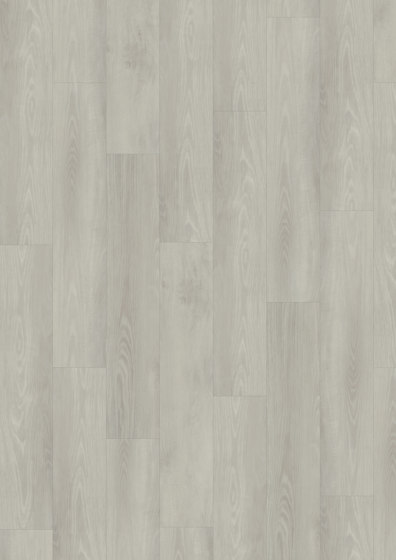 Dry Back Wood Design Monochrome | Yukon DBW 229 by Kährs | Synthetic tiles