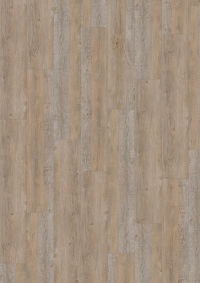 Dry Back Wood Design Rustic | Cormorant DBW 229 by Kährs | Synthetic tiles