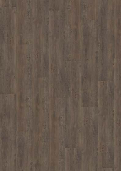 Dry Back Wood Design Rustic | Gorbea DBW 229 by Kährs | Synthetic tiles