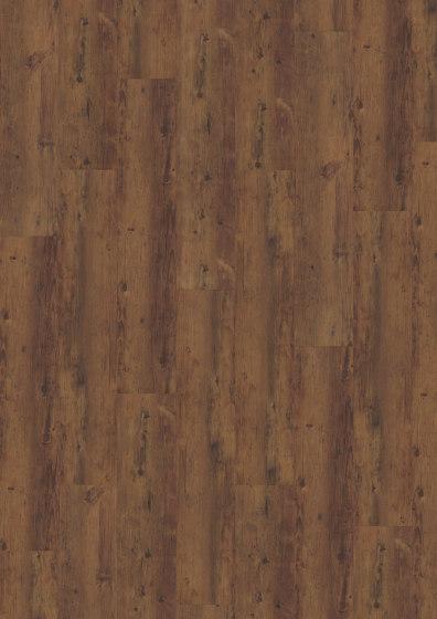 Dry Back Wood Design Rustic | Otzarreta DBW 229 by Kährs | Synthetic tiles