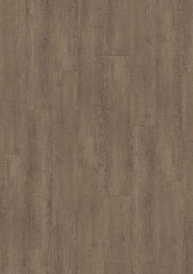 Dry Back Wood Design Rustic | Saguaro DBW 229 by Kährs | Synthetic tiles