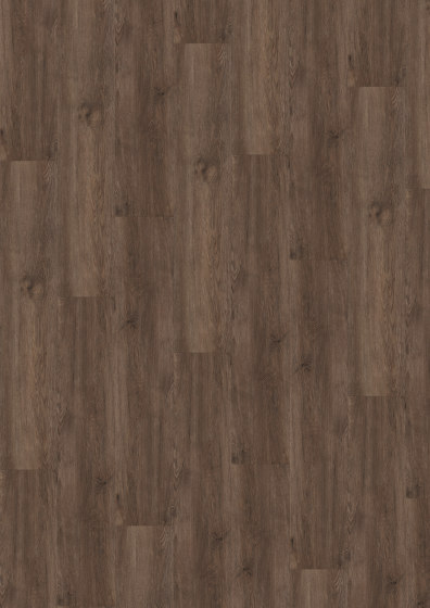 Dry Back | Wood Design Traditional Caledonian DBW 229 by Kährs | Synthetic tiles