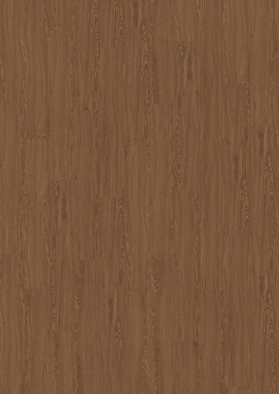 Dry Back | Wood Design Traditional Hamra DBW 152 by Kährs | Synthetic tiles