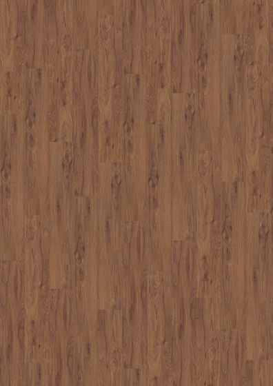 Dry Back  Wood Design Traditional Muddus DBW 152 by Kährs   Synthetic tiles