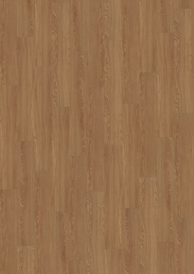 Dry Back |Wood Design Traditional Sherwood DBW 152 by Kährs | Synthetic tiles