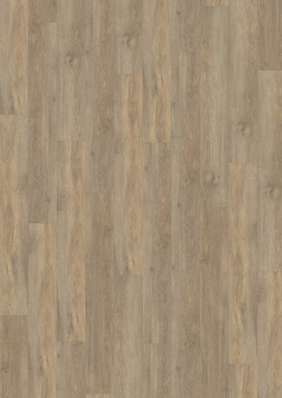 Dry Back |Wood Design Traditional Taiga DBW 229 by Kährs | Synthetic tiles
