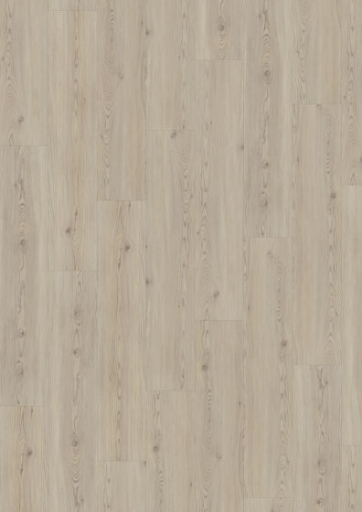 Dry Back | Wood Design Traditional Triglav DBW 229 by Kährs | Synthetic tiles