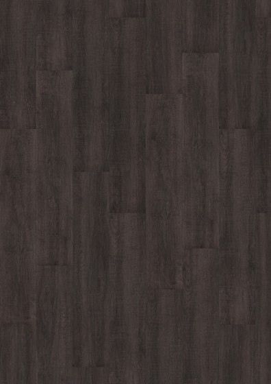Dry Back  Wood Design Traditional Valdivian DBW 229 by Kährs   Synthetic tiles