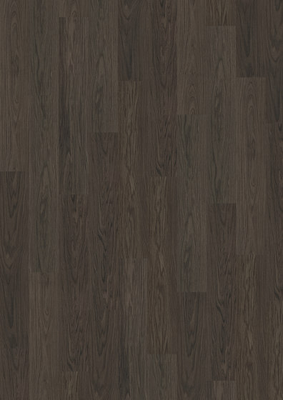 Dry Back Xpression Wood Design | Calabria DBE 178 by Kährs | Synthetic tiles